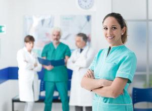 formation médecine